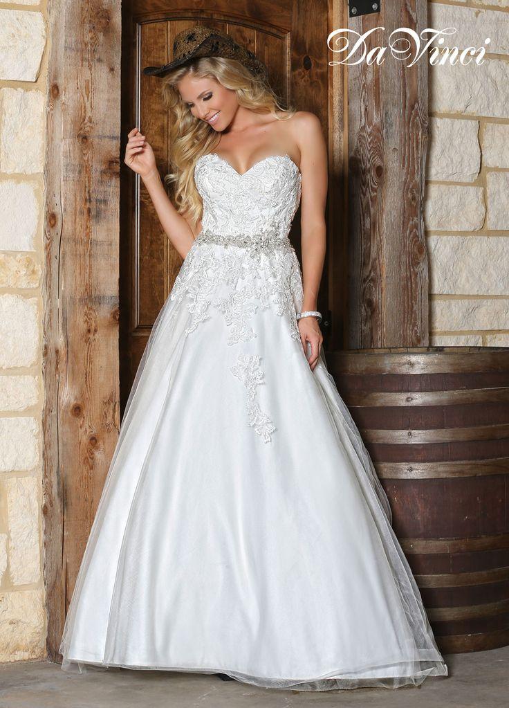 Lace wedding dresses tampa : Wedding dress styles lace dresses bridal