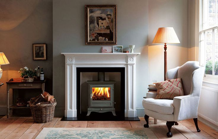 http://mendipfireplacesbath.co.uk/images/uploads/1.-Chesneys-Barrington8Langley_Page27_72dpi-72dpi.jpg