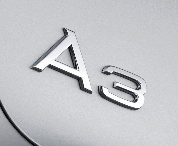 19 Best Audi Logo Images On Pinterest Car Brands Glyphs And Audi