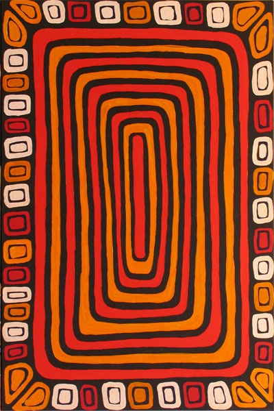 29 Best Images About Crochet Australia On Pinterest
