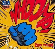 Tag Team - Whoomp! (There It Is) (May 7, 1993)