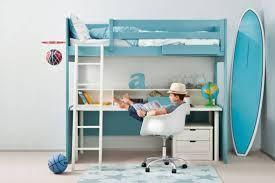 Resultado de imagen para camas infantiles con cajones y marinera