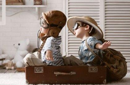 12 formas de fomentar el autoestima infantil, http://lamenteesmaravillosa.com/12-maneras-de-fomentar-el-autoestima-infantil/