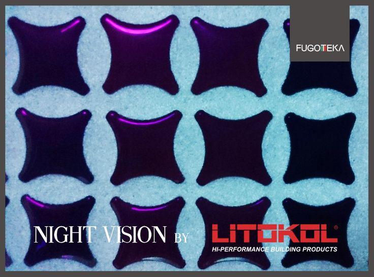 Starlike Nigh Vision