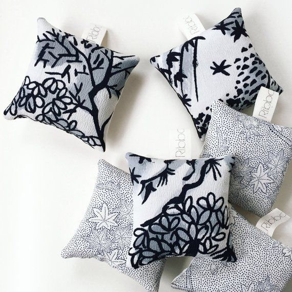 15++ Weighted silk lavender pillow trends