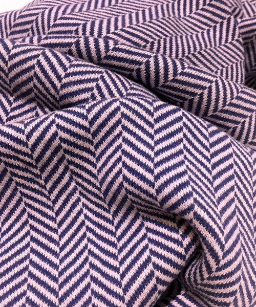 Home :: Blankets :: ONLINE EXCLUSIVE Herringbone Cot Blanket