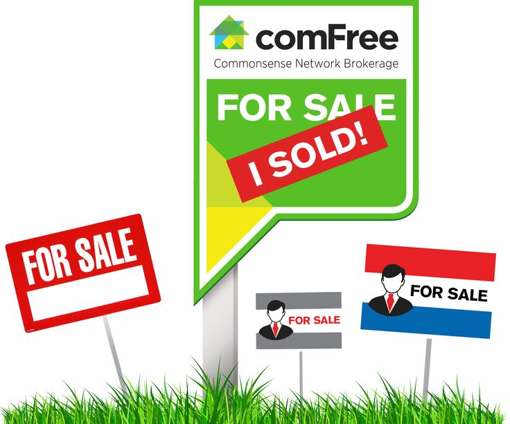 Discover how to sell your house COMMISSION-FREE with ComFree in Alberta. Obtain the best visibility and support for NO COMMISSION.