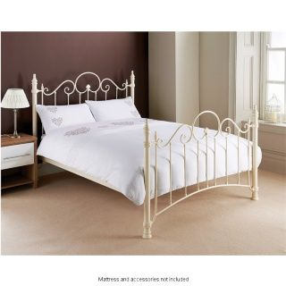283674-lydia-double-bed