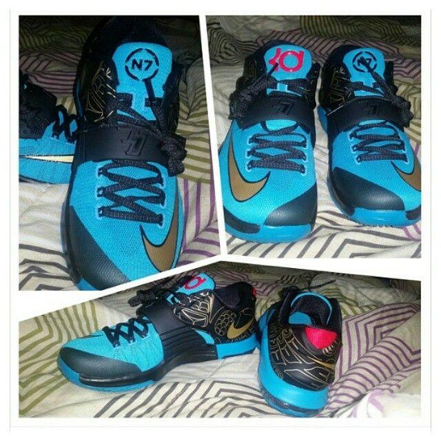 76e0e3157f77 ... coupon code for kd 7 dark angels for vendita sneakeronline 0ce6a 10dab  ...