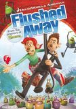 Flushed Away [P&S] [DVD] [Eng/Fre/Spa] [2006]