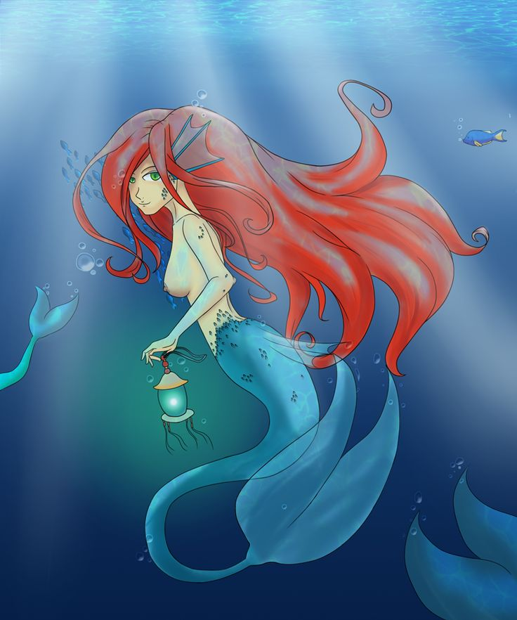 "Shevaara's Art : :) I'm finally began to do ""background"" :/"