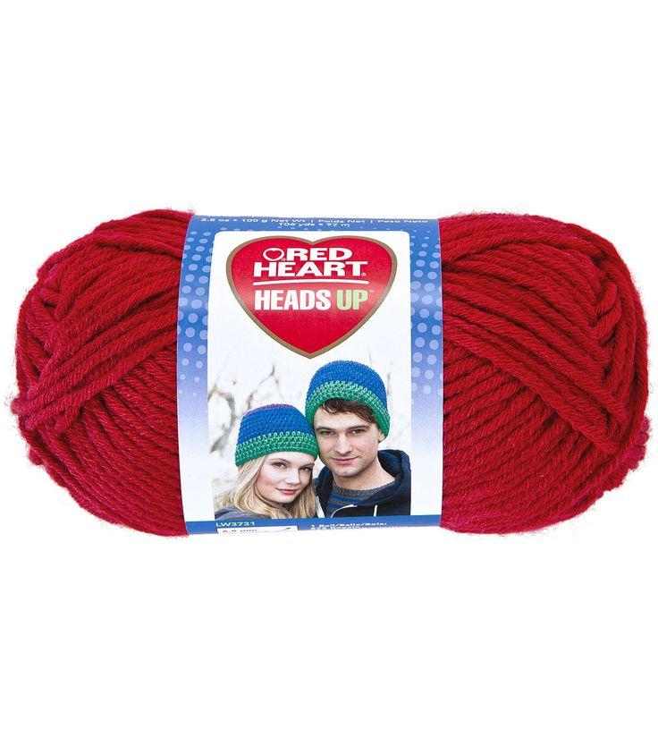 13 besten yarn samples Bilder auf Pinterest   Stricken häkeln, Garn ...