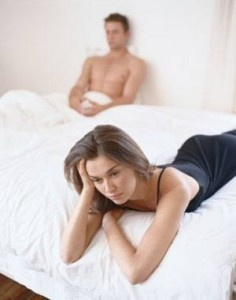 1 In 3 Men Suffer From Erection Problems – And There Are 4 Hidden Causes Of Weak Erection Problems No-one Has Told You About. Make Sure The Men On Your List Know How To Prevent And Eliminate These Problems Forever!Otc Treatments, Healthy Relationships, Impotence Treatments, Erectile Dysfunction, Health Care, Treatments Options, Women Health, Erection Problems, Appropriate Treatments