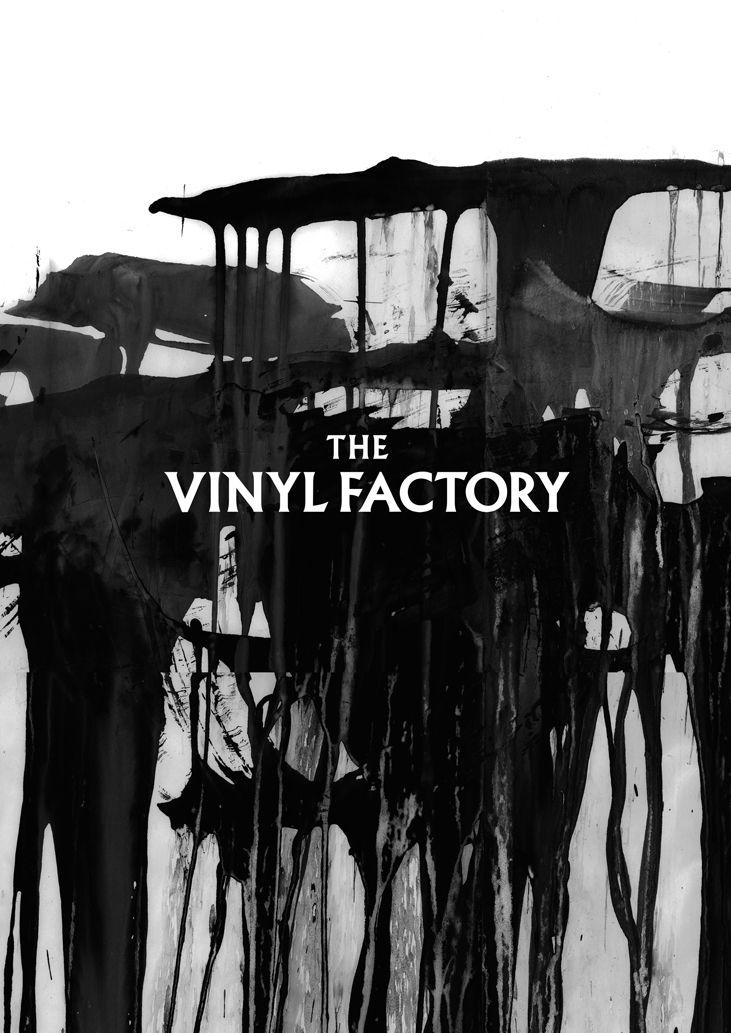 The Vinyl Factory — Village GreenDesign Inspiration, Vinylfactori, Art, Graphicdesign, Village Green, Graphics Design, Image, Posters, Vinyls Factories