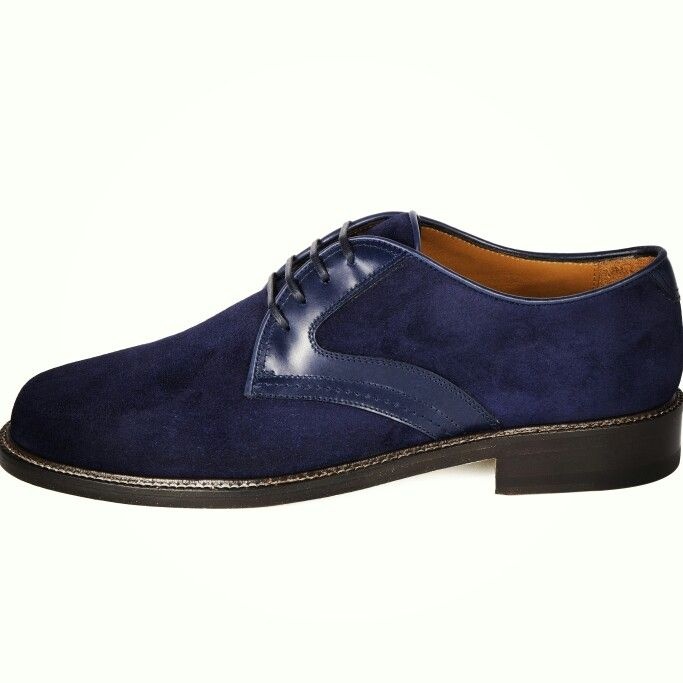 #Dante viene realizzata in cashmere, vero camoscio nazionale, resistente all'acqua e non lascia aloni  #Dante Is made from cashmere, suede true national water resistant and does not leave marks  www.rabbonicalzature.it  #fashion #style #instashoes #instastyle #instafashion #man #cute #instapic #men #rabbonicalzature #footwear #madeinitaly #instagood #handmade #woman #handmadeshoes #women #design #model #dress #shoes #styles #purse #jewelry #shopping #glamour