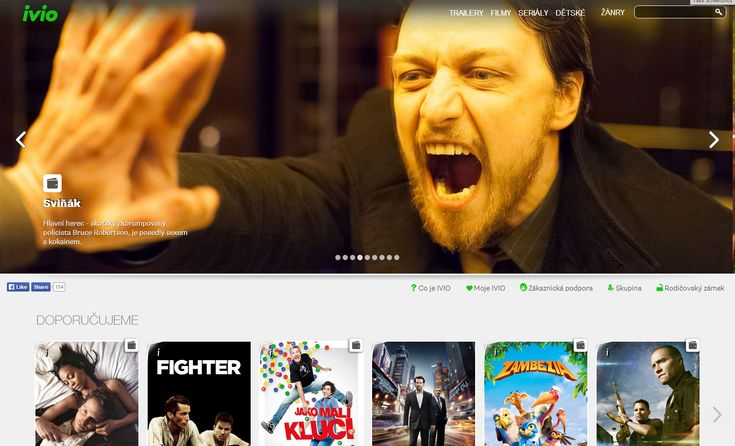IVIO – česká obdoba Netflixu brzy pro Android a iOS - http://dotekomanie.cz/2014/03/ivio-ceska-obdoba-netflixu-brzy-pro-android-ios/