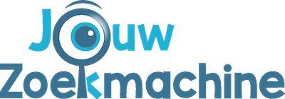 Drie zoekmachines voor kinderen, waaronder de  in augustus 2015 gelanceerde Jouw zoekmachine, waar kinderen op niveau op zoek kunnen naar informatie.