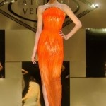 Versage Haute Couture Spring 2012