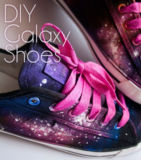 1000 Images About Galaxy On Pinterest: 1000+ Images About GALAXY PRINT On Pinterest