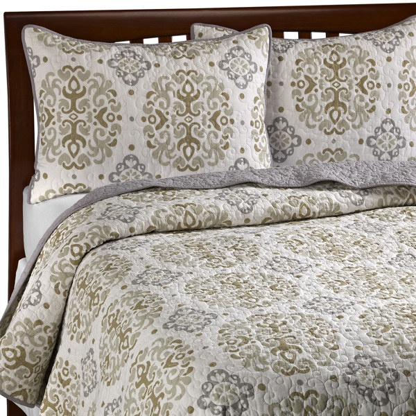 17 Best Images About Mom 39 S House Master Bedroom On Pinterest Quilt Joss And Main And Ikat