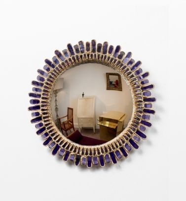 337 Best Images About Mirrors On Pinterest Floor Mirrors
