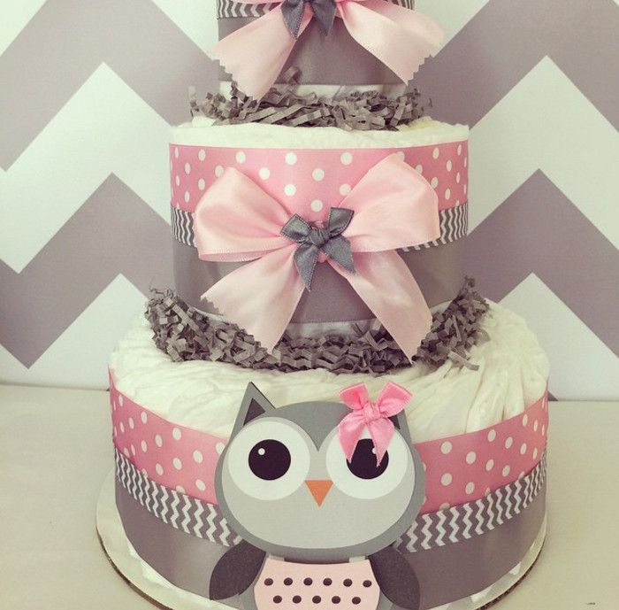 Owl Baby Shower Supplies: 1000+ Ideas About Owl Baby Showers On Pinterest