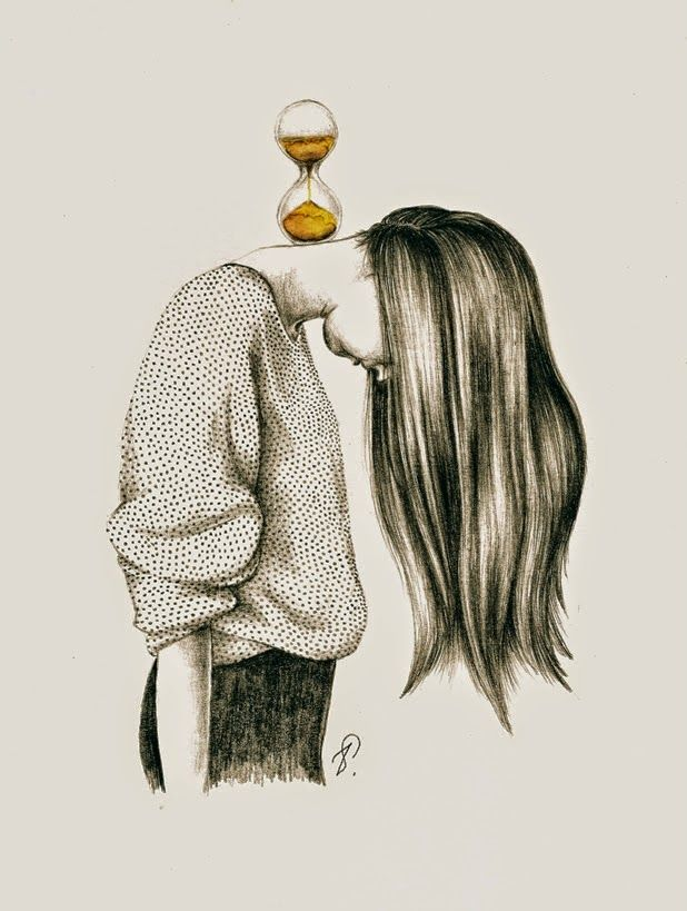 Lucy Salgado - illustration