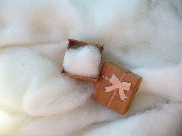 обручальное кольцо шали | Indiegogo