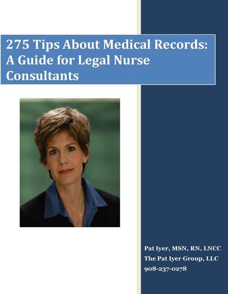 What To Expect At The Consultation With a Medical Malpractice Lawyer