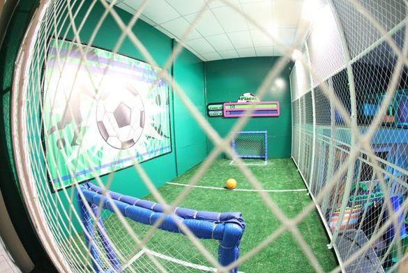 campo-futebol-festa-infantil