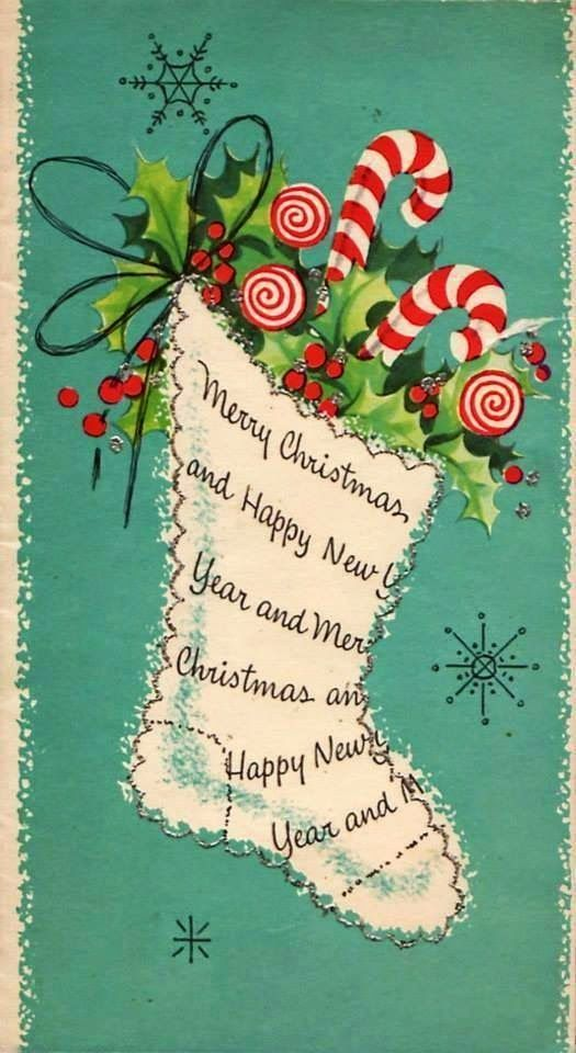 Οι Χριστουγεννιάτικες κάλτσες και η ιστορία τους           -            Η ΔΙΑΔΡΟΜΗ ®