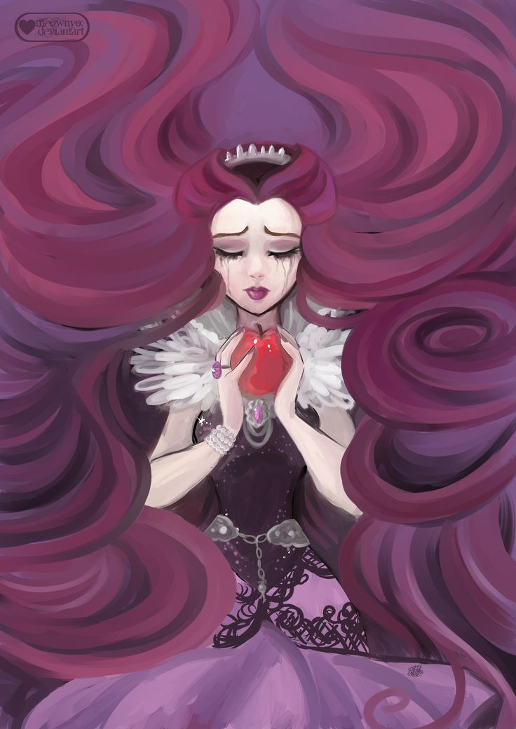 25 best The Evil Queen images on Pinterest | Evil queens ...