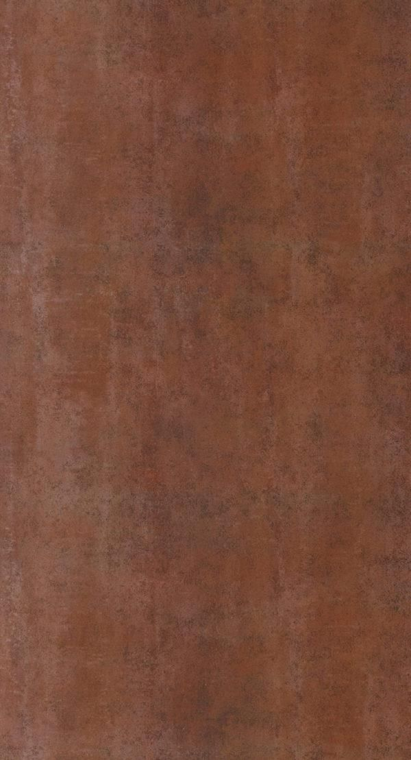 Iron Corten In 2020 Metal Texture Wood Texture Seamless Corten