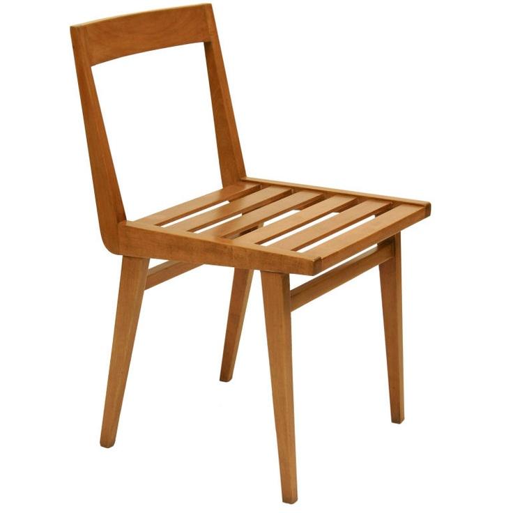 26 Best Pierre Jeanneret Mod 92 Scissor Chairs Images On