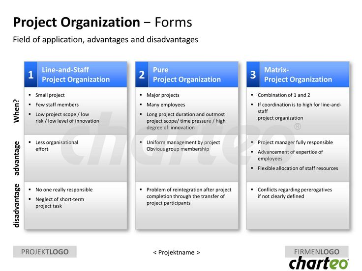 Sample Chart Templates project management organization chart template : ... Charts/Project-Management/Project-Management-Forms-3-german-PowerPoint