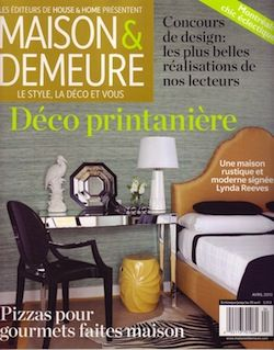 Top Interior Design Magazines List Of Architecture And Interiors