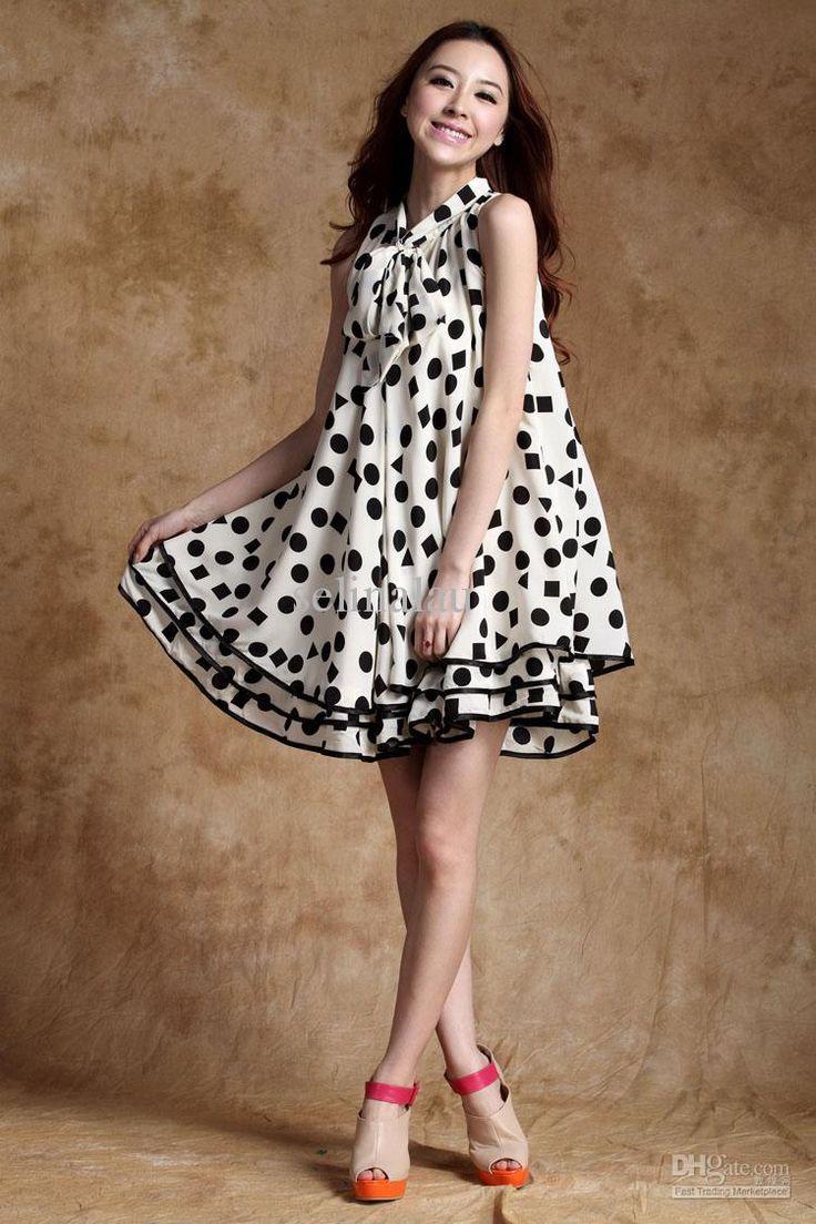 Best 25 cheap maternity dresses ideas on pinterest crochet 031705 brand new chiffon dress maternityg 750 ombrellifo Gallery