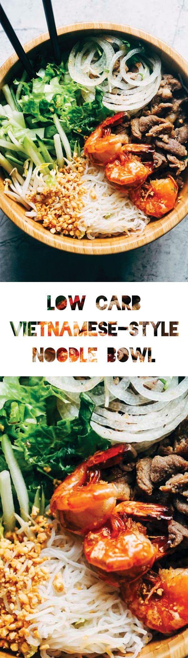 Dieta low carb | Retete Low Carb