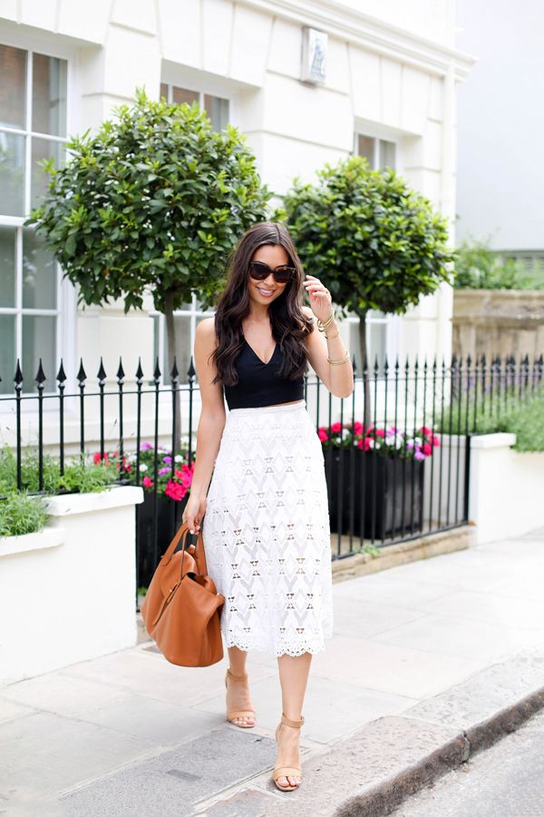 The 10 Hot Summer Finds Every Girl Should Own