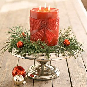 easy-holiday-candles-decor-