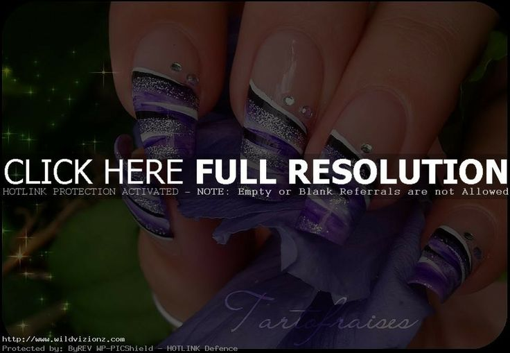 nail art designs youtube | latest nail art designs 2013 | nail art designs tutorial | Cute toenail designs easy | Nails tutorial.......  | See more nail designs at http://www.nailsss.com/nail-styles-2014/