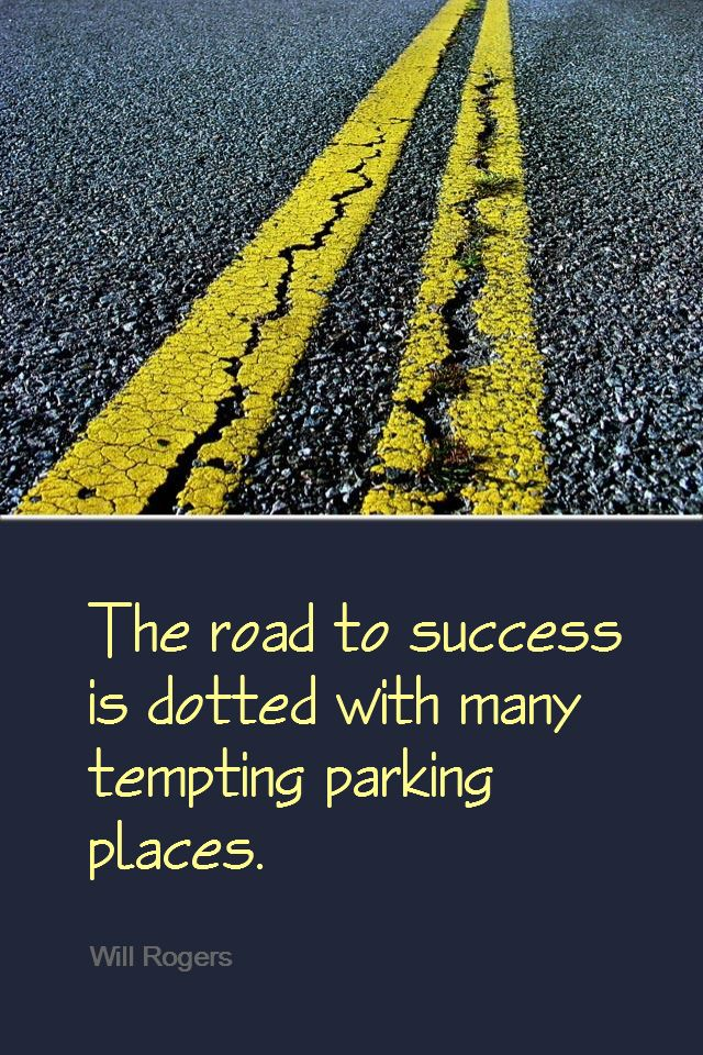 Pin by che garman on empowering quotes pinterest for Tempting places