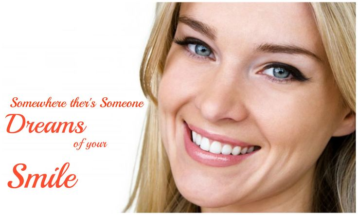 Would you like a perfect Smile? Preferred Family Dentistry Gives you a Perfect smile you deserve.