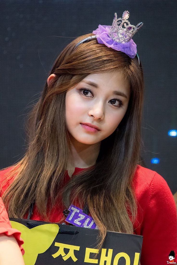 korean-dreams-girls:    Tzuyu (Twice) – Fansign Event Pics