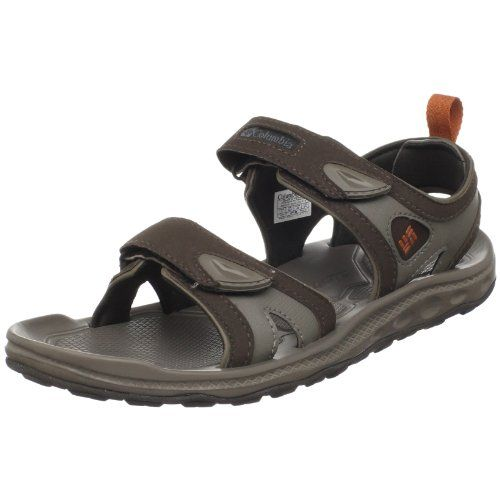 Columbia Men's Techsun 2 Water Sandal