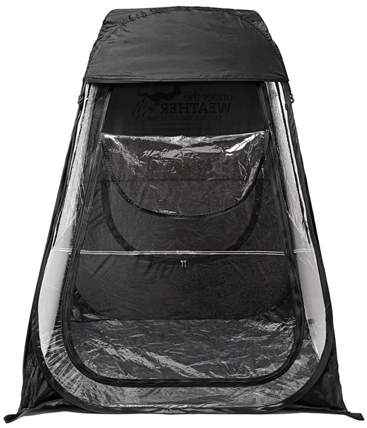 Under The Weather Sports Pop-up Tent, XL http://www.anthem-sports.com/Under-The-Weather-Sports-Pop-up-Tent-XL_p_6481.html