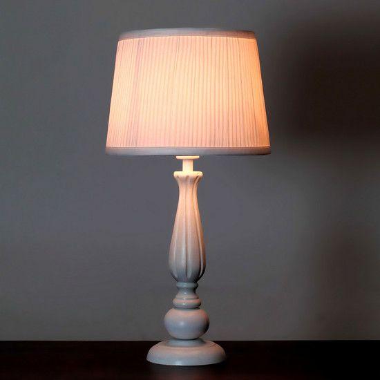 Bathroom Lights Dunelm 29 best lighting images on pinterest | table lamp, wall lighting