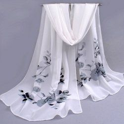 Cheap Scarves, Fashion Scarves For Women And Men With Wholesale Prices
