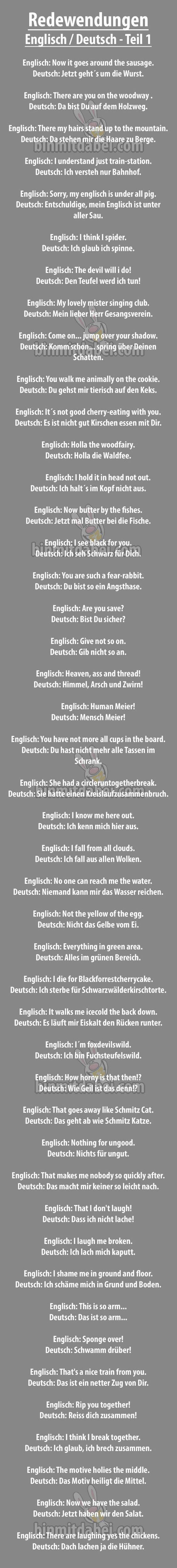 Übersetzungsbüro Arabisch deutsch München - http://www.profi-fachuebersetzung.de/uebersetzungsbueros/muenchen.html:
