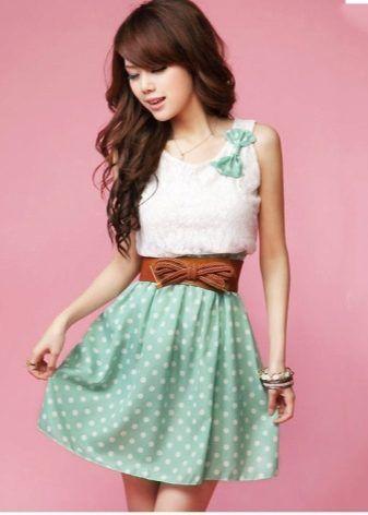 Платья для девочек 11-12 лет (89 фото): красивые, на свадьбу, подростковые, модные, повседневные, длинные